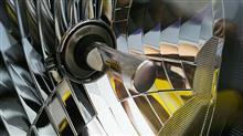 CB650FRAYBRIG / スタンレー電気 二輪ヘッドランプ専用/RK21の全体画像