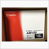 YUPITERU AM120