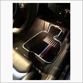 PRECIOUS TraditionalLINE for BMW