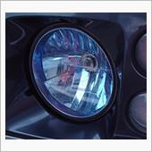 RAYBRIG / スタンレー電気 マルチリフレクターヘッドランプ タイプ不明