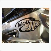 MotoJP ECU tuning &オートブリッパー