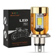 V-Strom 250不明 LEDライトの単体画像
