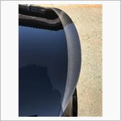 BMW M PERFORMANCE エアロダイナミックパッケージ リヤスカートセット