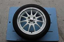 DUNLOP SP SPORT SP SPORT 300 165/55R15