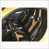 RECARO Sportster Limited EditionⅡ