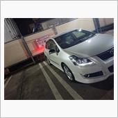 KeePer技研 ホワイトロン