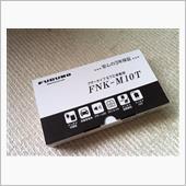 FURUNO FNK-M10T