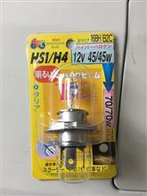 グロム松島 M&H HS1 12 45/45 ハロゲンランプの単体画像