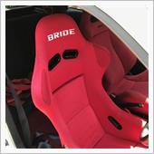 BRIDE ZETAⅢ
