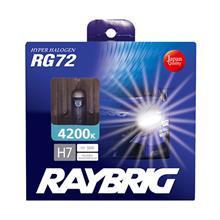 R 1200 RSRAYBRIG / スタンレー電気 ハイパーハロゲン RGシリーズの単体画像