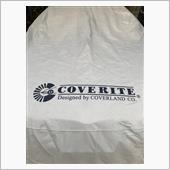 COVERITE (カバーライト) Prestige 4層構造ボディーカバー