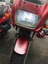 ゼルビス中華LED 中華LEDの単体画像