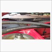 キノクニ / ランマックス 耐油・耐圧ゴムホース