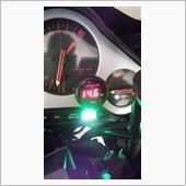 KN企画 電圧計