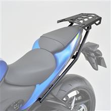 GSX-S1000 ABSDAYTONA マルチウイングキャリアの単体画像