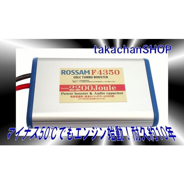 ROSSAM F4250