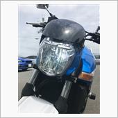 Auto Site LEDヘッドライト AS75 H4