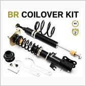 BC Racing BR Damper Kit RA-TYPE