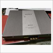 SONY XM-2540S