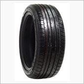 インドネシアタイヤメーカー Corsa 2233 225/40R18
