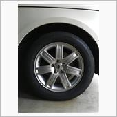 TOYO TIRES TOYO PROXES T1 Sport SUV 255/55R19