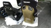 PRO RACER SP-A HANS
