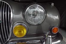 Mk2IPF MULTI REFLECTOR HEAD LAMP / HL-52の単体画像