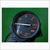 HKS 電子式ブースト計