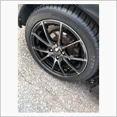 MICHELIN Pilot Sport 3 205/45ZR16