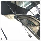 TUFF SUPPORT Rear Upper (Glass Window) Lift Supports