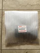 ワゴンRスズキ(純正) フロントバンパーホールカバー(71712-85P20-ZJ3)の単体画像