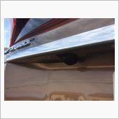 PIONEER / carrozzeria carrozzeria ND-BC8Ⅱ