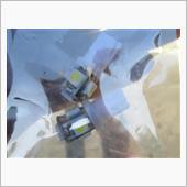 メーカー不明 LEDT-10バルブ