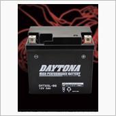 DAYTONA(バイク) ハイパフォーマンスバッテリー DYTXL-BS