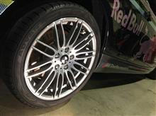 1シリーズ クーペBMW M PERFORMANCE BMW Performance Style269の全体画像