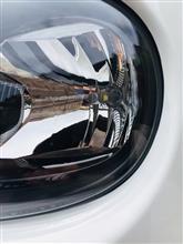C3AutoSite LEDA LA02プラスの単体画像