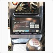 PIONEER / carrozzeria AVIC-MRZ90