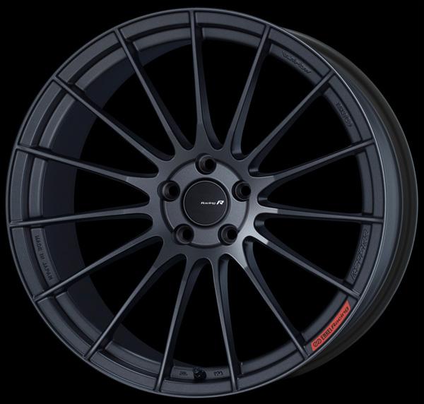 ENKEI Racing Revolution Racing Revolution RS05RR 20インチ 10.5J