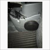 PIONEER / carrozzeria TS-G1044R