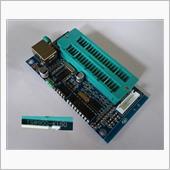 AITENDO TS8900-K150