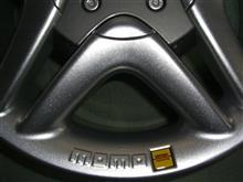 セリカXXmomo momo フェラーリエンジニアリングの単体画像