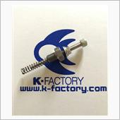 K-Factory  カムチェーンテンショナー