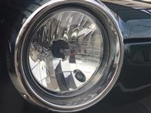 レイZodoo  LEDヘッドライト H4 Hi/Lo 車検対応 切替タイプ 高品質PHILIPS Lumileds LUXEON ZES CHIP搭載 一体式 36W×2 8000Lm×2 6500K ホワイト の全体画像