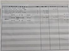 エスクァイアトヨタG's ノアボクシーGR用 マフラーの全体画像