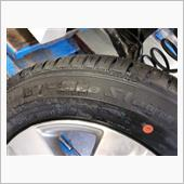 GOODYEAR GT-ECO Stage 175/70R14