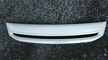 ラウムトヨタ(純正) 純正OP グリルの単体画像