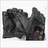 DENTS 5-1009 Snetterton Hairsheep Leather