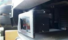 セルシオトヨタ(純正) レーダークルーズカメラの全体画像