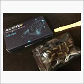 AUXITO T10 LED