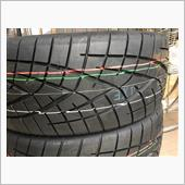 TOYO TIRES PROXES R1R 225/45ZR17